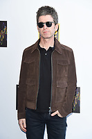 Noel Gallagher at the private view of The Pink Floyd: Their Mortal Remains Exhibition at the V&amp;A Museum, London, UK. <br /> 09 May  2017<br /> Picture: Steve Vas/Featureflash/SilverHub 0208 004 5359 sales@silverhubmedia.com