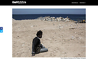 http://omvarldenberattar.se/libyen-fotograf/
