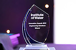 Institute of Water Innovation Awards 2016