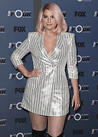 "5/30/18 - Studio City:  Fox's ""The Four: Battle for Stardom"" Season 2 Red Carpet"