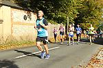 2018-10-07 Basingstoke Half 20 CF rem