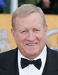 Ken Howard at the 17th Screen Actors Guild Awards held at The Shrine Auditorium in Los Angeles, California on January 30,2011                                                                               © 2010 DVS/ Hollywood Press Agency