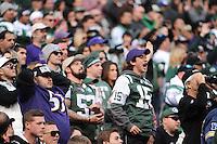 @ Jets