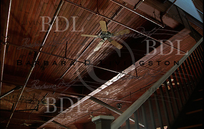 Saratoga clubhouse ceiling. Saratoga Race Course, Saratoga Racetrack, beautiful horse racing, Thoroughbred racing, horse, equine, racehorse, morning mood scenic, mood, horse racing, pretty, racehorse, horse, equine, racetrack, track, saratoga