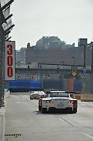 2013 Grand Prix