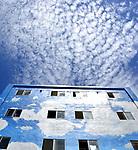 Sky-Sky