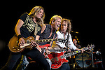 Night Ranger 8-12-11