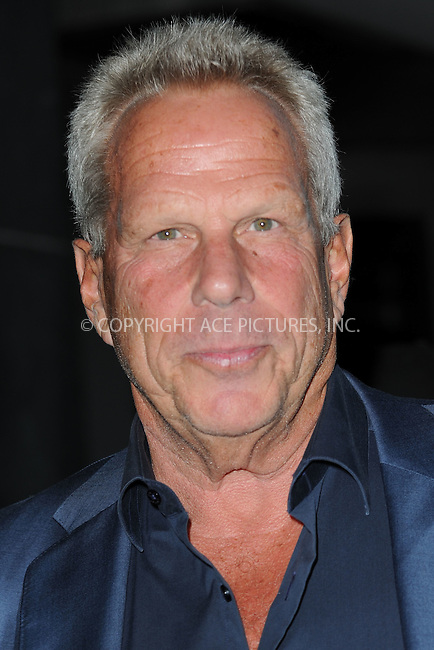 WWW.ACEPIXS.COM<br /> September 22, 2014 New York City<br /> <br /> Steve Tisch attending 'The Equalizer' New York Screening at AMC Lincoln Square Theater on September 22, 2014 in New York City.<br /> <br /> By Line: Kristin Callahan/ACE Pictures<br /> ACE Pictures, Inc.<br /> tel: 646 769 0430<br /> Email: info@acepixs.com<br /> www.acepixs.com