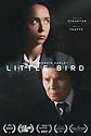 Little Bird, film poster, 2017