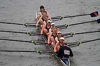 Crew: 304 Emmanuel Boat Club A<br /> <br /> Women's Head of the River (WeHoRR) 2017<br /> <br /> To purchase this photo, or to see pricing information for Prints and Downloads, click the blue 'Add to Cart' button at the top-right of the page.
