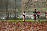 2013-12-15 Holly Run 12 SB u13G