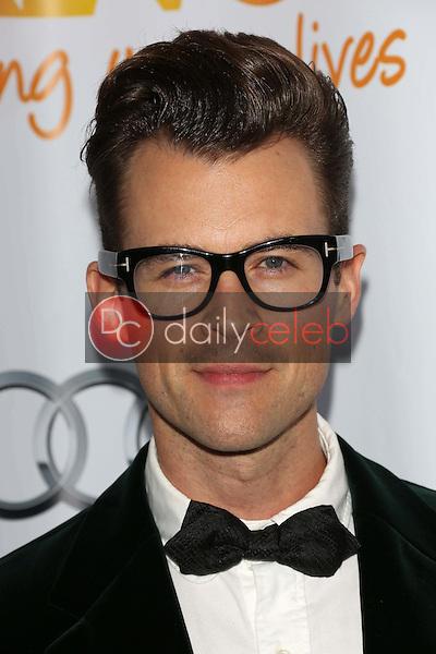 Brad Goreski<br /> at the 2012 Trevor Project Live, Palladium, Hollywood, CA 12-02-12<br /> David Edwards/DailyCeleb.com 818-249-4998