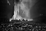 CONTACT/S: 30 - Fournier - September 11