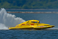 F-145   (Formula 2500 class)