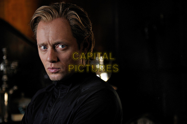 AKSEL HENNIE<br /> in Headhunters (2011) <br /> *Filmstill - Editorial Use Only*<br /> CAP/NFS<br /> Image supplied by Capital Pictures