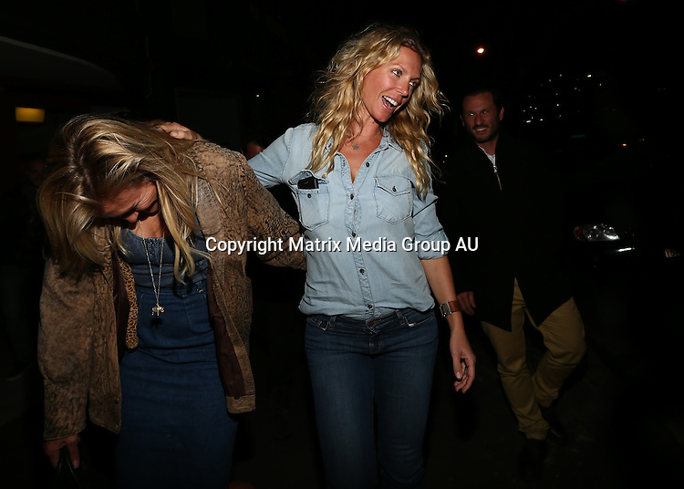 12 SEPTEMBER 2014 SYDNEY AUSTRALIA<br />