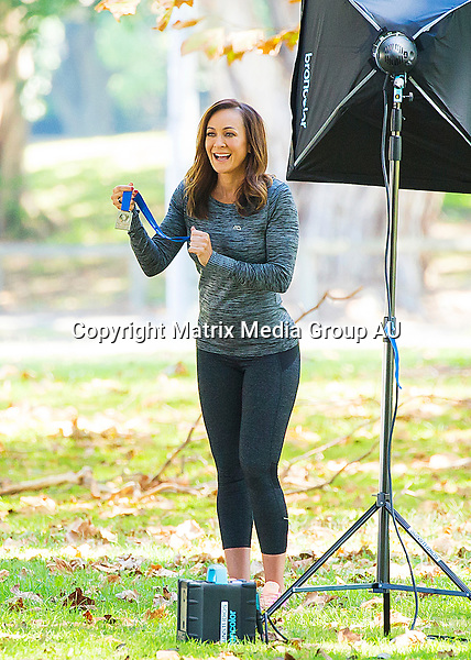 24 MARCH 2016 SYDNEY AUSTRALIA<br />