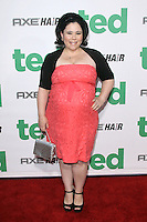 Alex Borstein at the premiere of Universal Pictures' 'Ted' at Grauman's Chinese Theatre on June 21, 2012 in Hollywood, California. &copy;&nbsp;mpi21/MediaPunch Inc. NORTEPHOTO.COM<br />
