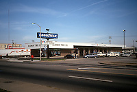 1991 March ..Conservation.MidTown Industrial...EXISTING BUSINESSES.KRAMER TIRE .1700 MONTICELLO AVENUE...NEG#.NRHA#..