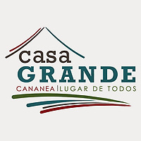 Casa Grande_Logo