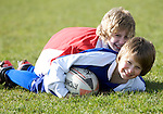 Pix: Shaun Flannery/sf-pictures.com....COPYRIGHT PICTURE>>SHAUN FLANNERY>01302-570814>>07778315553>>..1st March 2008...........School Colours.5 Monkswell Park,.Manse Lane,.Knaresborough, HG5 8NQ.Tel: 01423 866906.Fax: 01423 869319