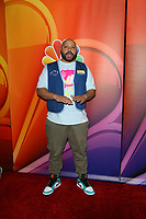 LOS ANGELES - FEB 20:  Colton Dunn at the NBC's Los Angeles Mid-Season Press Junket at the NBC Universal Lot on February 20, 2019 in Universal City, CA