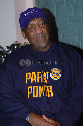 MIAMI - 2004: Bill Cosby at ZO's Summer Groove at Parrot Jungle Miami Beach, Florida<br /> <br /> <br /> People:  Bill Cosby<br /> <br /> Transmission Ref:  FLXX<br /> <br /> Hoo-Me.com / MediaPunch