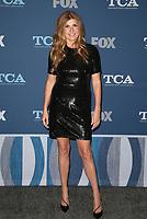 Jamie ChungPASADENA. CA -  JANUARY 4: Connie Britton at the FOX Winter TCA 2018 All-Star Party at the Langham Huntington Hotel in Pasadena, California on January 4, 2018.  <br /> CAP/MPI/FS<br /> &copy;FS/MPI/Capital Pictures