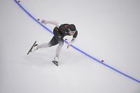 OLYMPIC GAMES: PYEONGCHANG: 18-02-2018, Gangneung Oval, Long Track, ©photo Martin de Jong