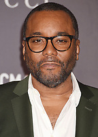 LOS ANGELES, CA - NOVEMBER 04: Director/producer Lee Daniels attends the 2017 LACMA Art + Film Gala Honoring Mark Bradford and George Lucas presented by Gucci at LACMA on November 4, 2017 in Los Angeles, California.<br /> CAP/ROT/TM<br /> &copy;TM/ROT/Capital Pictures