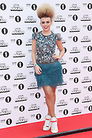 WWW.ACEPIXS.COM<br /> <br /> November 8 2015, London<br /> <br /> Tallia Storm arriving at the Radio 1 Teen Awards at Wembley Arena on November 8 2015 in London<br /> <br /> By Line: Famous/ACE Pictures<br /> <br /> <br /> ACE Pictures, Inc.<br /> tel: 646 769 0430<br /> Email: info@acepixs.com<br /> www.acepixs.com