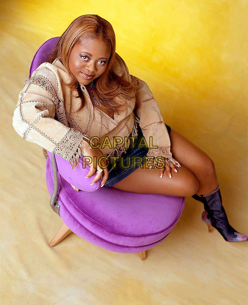 COUNTESS VAUGHN.in The Parkers.Ref: FB.www.capitalpictures.com.sales@capitalpictures.com.Supplied by Capital Pictures