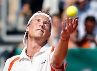 17-4-07, Monaco,Master Series Monte Carlo, Andreas Seppi