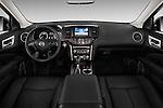 2013 Nissan Pathfinder  SUV