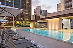 Hollander Design Group - Westgate Hotel