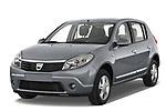 2009 Dacia
