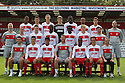 Stevenage FC Academy 12/13. Stevenage FC photoshoot -  Lamex Stadium, Stevenage . - 16th August, 2012. © Kevin Coleman 2012