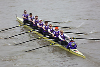 Crew: 14   University of London   IM1<br /> <br /> Quintin Head 2018<br /> <br /> To purchase this photo, or to see pricing information for Prints and Downloads, click the blue 'Add to Cart' button at the top-right of the page.