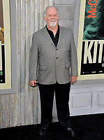 "LOS ANGELES, USA. August 06, 2019: Wayne Duvall at the premiere of ""The Kitchen"" at the TCL Chinese Theatre.<br /> Picture: Paul Smith/Featureflash"