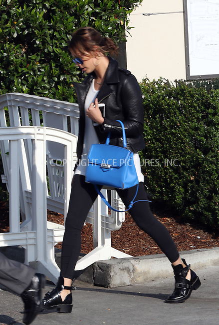 WWW.ACEPIXS.COM<br /> <br /> June 3 3015, LA<br /> <br /> Kendall Jenner and Hailey Baldwin leave an event at The Grove on June 3 2015 in LA<br /> <br /> <br /> <br /> By Line: Zelig Shaul/ACE Pictures<br /> <br /> <br /> ACE Pictures, Inc.<br /> tel: 646 769 0430<br /> Email: info@acepixs.com<br /> www.acepixs.com