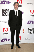 LOS ANGELES - FEB 1:  Peter Farrelly at the 69th Annual ACE Eddie Awards at the Beverly Hilton Hotel on February 1, 2019 in Beverly Hills, CA