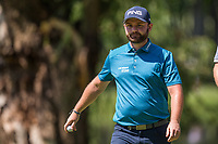 Andy Sullivan (ENG) during the final round of the BMW SA Open hosted by the City of Ekurhulemi, Gauteng, South Africa. 13/01/2017<br /> Picture: Golffile | Tyrone Winfield<br /> <br /> <br /> All photo usage must carry mandatory copyright credit (&copy; Golffile | Tyrone Winfield)