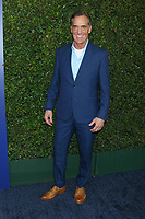 LOS ANGELES - JUL 26:  John Wesley Shipp at the Hallmark Summer 2019 TCA Party at the Private Residence on July 26, 2019 in Beverly Hills, CA
