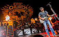LAS VEGAS, NV - April 26 :  Eric Church performs at The Chelsea at The Cosmopolitan of Las Vegas in Las Vegas, NV on April 26, 2014. © Kabik/ Starlitepics ***HOUSE COVERAGE***