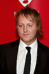 LOS ANGELES, CA - FEB 10: James McCartney at the 2012 MusiCares Person of the Year Tribute To Paul McCartney at the LA Convention Center on February 10, 2012 in Los Angeles, California
