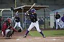 2010-2011 NKHS Baseball