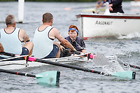 MasD.8+ QF -  Berks: 13 Stourport BC -  Bucks: 14 London RC<br /> <br /> Friday - Henley Masters Regatta 2016<br /> <br /> To purchase this photo, or to see pricing information for Prints and Downloads, click the blue 'Add to Cart' button at the top-right of the page.