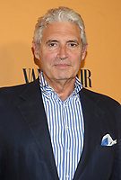 LOS ANGELES, CA - JUNE 11:Michael Nouri at the premiere of Yellowstone at Paramount Studios in Los Angeles, California on June 11, 2018. <br /> CAP/MPIFS<br /> &copy;MPIFS/Capital Pictures