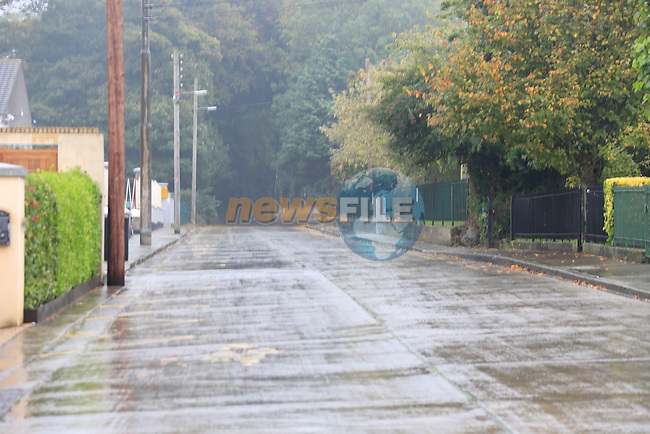 Sacred Heart School<br /> Picture Fran Caffrey www.newsfile.ie
