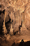 Chinese Theater, Carlsbad Caverns National Park, New Mexico